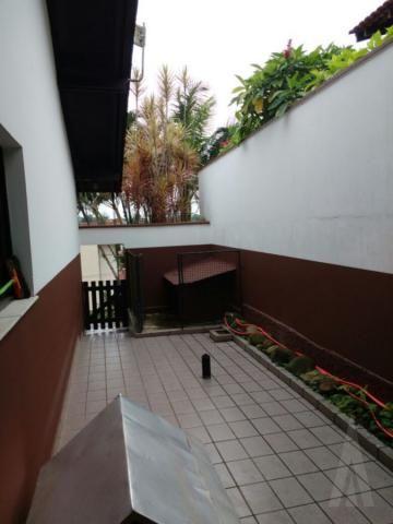 Casa à venda com 3 dormitórios em Bom retiro, Joinville cod:15080L - Foto 10