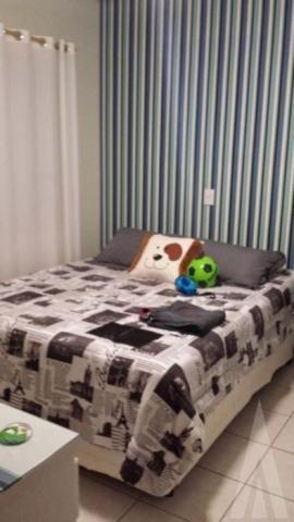Casa à venda com 2 dormitórios em Glória, Joinville cod:13383 - Foto 4