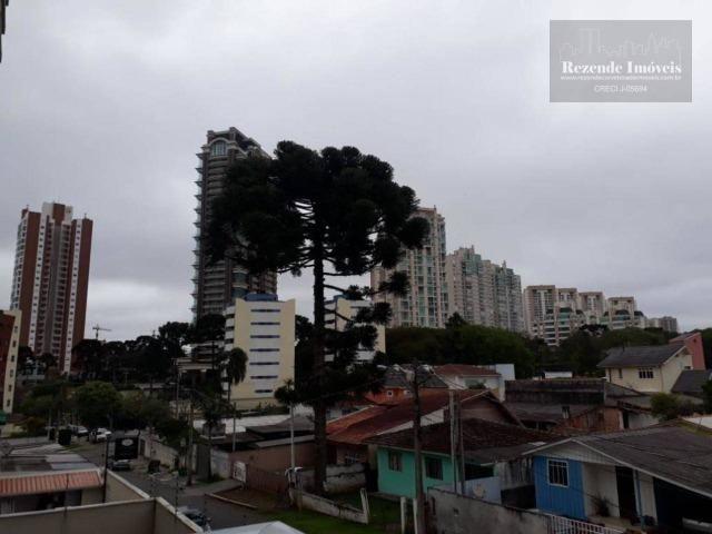F-AP0990 Apartamento com 2 dormitórios à venda, 72 m² por R$ 459.000,00 - Ecoville - Foto 18