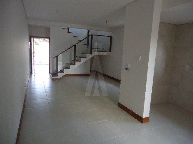 Casa à venda com 0 dormitórios em Costa e silva, Joinville cod:19054N/1 - Foto 6