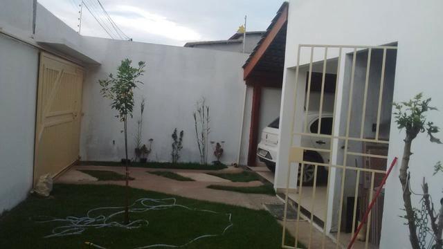 Vende Prédio Com Duas Casas Bairro Pequi - Foto 3