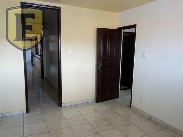 (3627) No São Francisco, comercial ou residencial, fácil acesso! - Foto 5