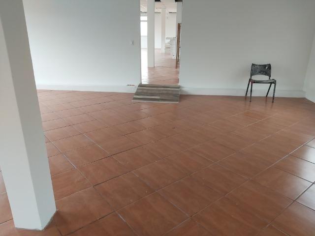 Aluguel, espaço para salão,escola dança etc - Foto 17