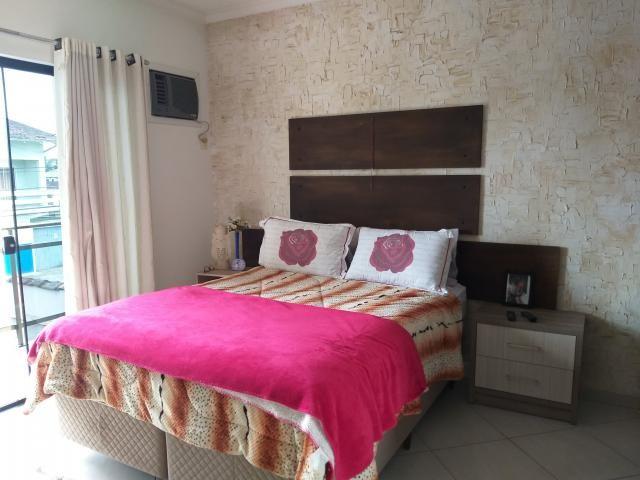 Casa à venda com 0 dormitórios em Costa e silva, Joinville cod:19990N - Foto 7