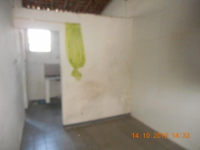 Casa na travessa jadiel benevides no bairro suissa - Foto 8