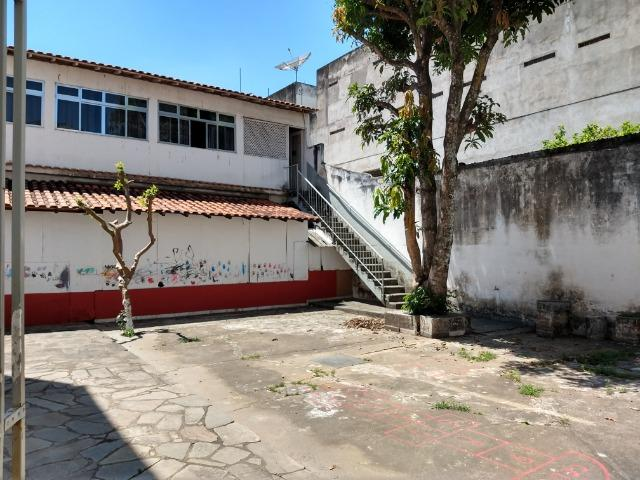 Apartamento 03 dormitórios, centro - Foto 13