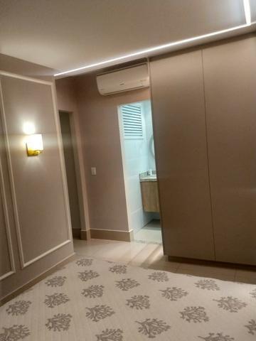 Apartamento Bairro eldorado 2 quartos 1 suite lançamento ( ultima área eldorado) - Foto 9