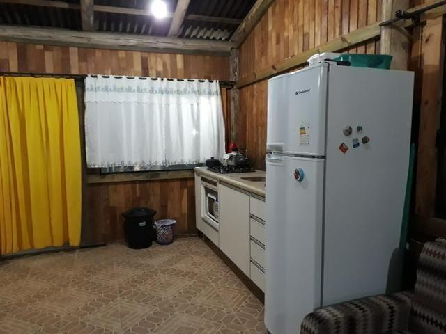 Alugo casa por diária no Campeche. Os valores variam conforme alguns atenuantes!!! - Foto 5