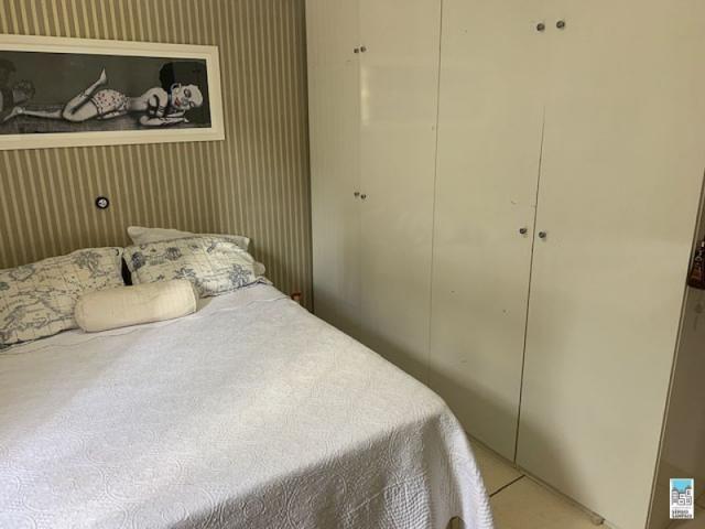 3/4 | Jd brasília - pernambués | Apartamento para Venda | 77m² - Cod: 8230 - Foto 4