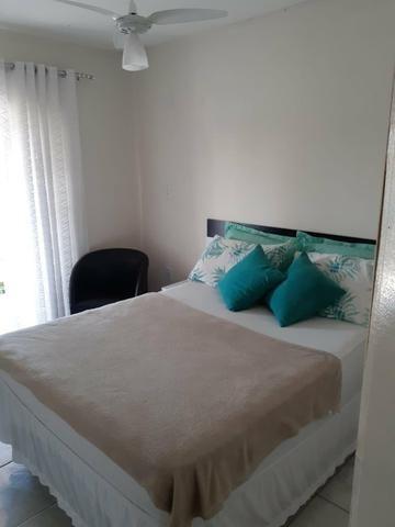 Alugo suites e apartamentos preço baixou - Foto 4
