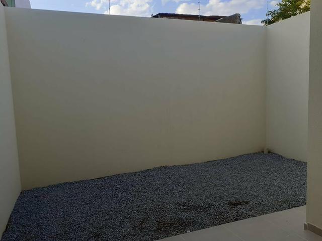 Casa solta 3/4 c/suite - Foto 2