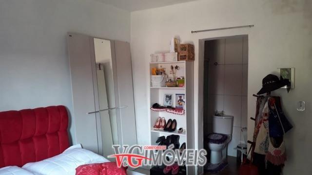 Casa à venda com 1 dormitórios em Nova tramandaí, Tramandaí cod:204 - Foto 14