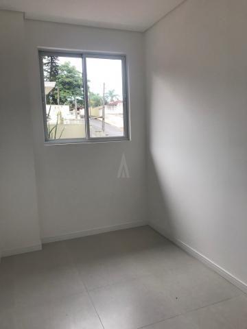 Apartamento à venda com 2 dormitórios em Bom retiro, Joinville cod:14940 - Foto 10