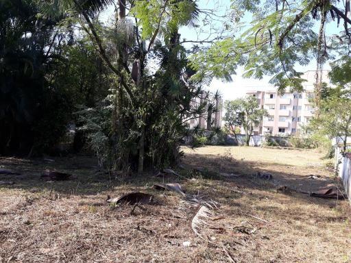 Terreno à venda em Bucarein, Joinville cod:18210 - Foto 2