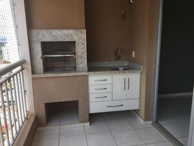 Apartamento à venda com 2 dormitórios cod:11606 - Foto 10