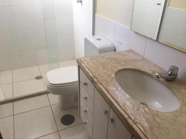 Apartamento à venda com 2 dormitórios cod:11606 - Foto 7