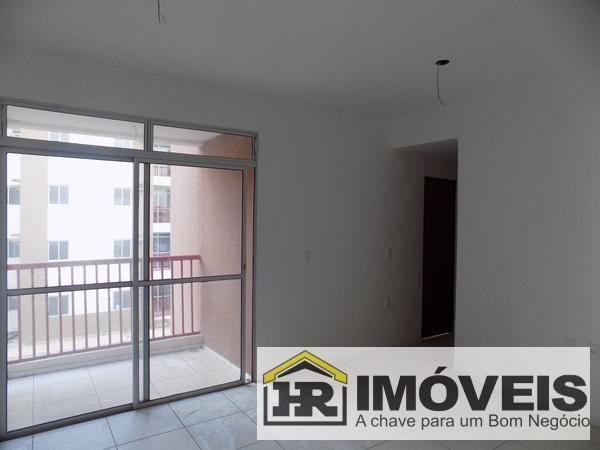 Apartamento para Venda em Teresina, URUGUAI, 3 dormitórios, 1 suíte, 1 banheiro, 1 vaga - Foto 5