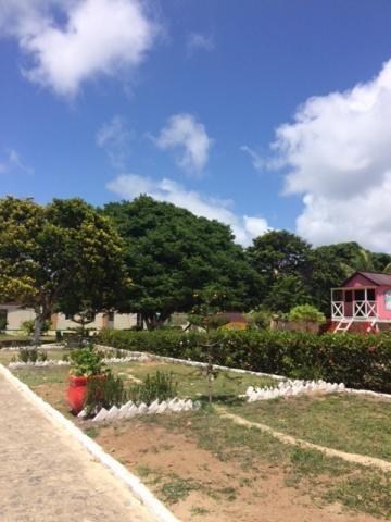 Lote 800m2 no Condomínio Privê Vila Velha em Ilha de Itamaracá Aceito Automóvel - Foto 17
