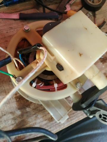 Assistencia técnica de ventilador - Foto 5