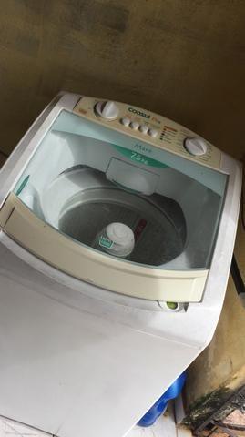 Assistência técnica -Máquinas de lavar- - Foto 5