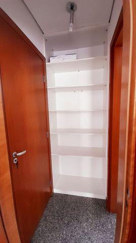 Apartamento Mobiliado próx. ao CEUMA-01 quarto - Foto 3