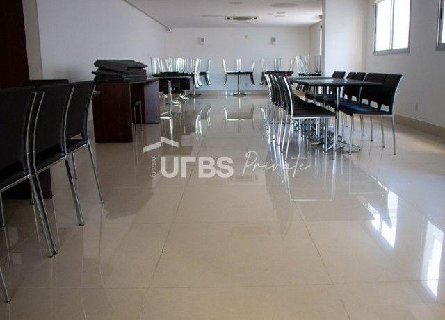 Apartamento com 3 quartos à venda, 105 m² por R$ 495.000 - Setor Bueno - Goiânia/GO - Foto 14