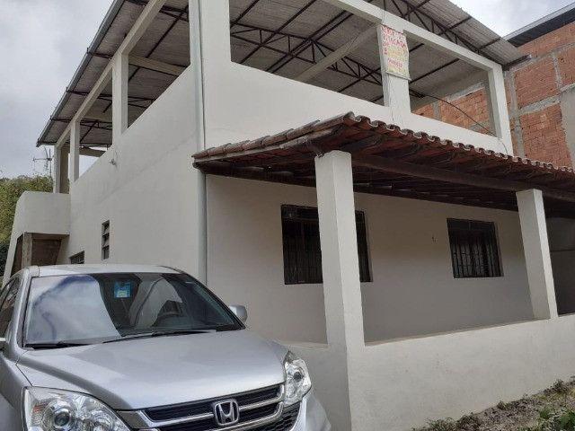 Casa em Ipatinga. Cód. K146, 2 quartos, 170 m². Valor 250 mil - Foto 3