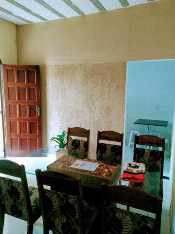 Alugo casa 3 quartos  Praia do morro e a dos adventistas