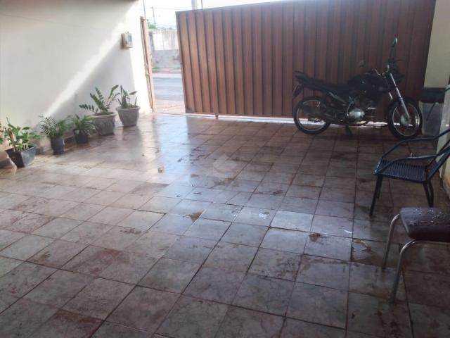 Casa à venda com 5 dormitórios em Novo terceiro, Cuiabá cod:BR5CS12195 - Foto 18