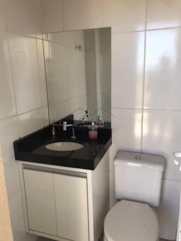 Apartamento à venda com 2 dormitórios em Vila são guido, Pirassununga cod:10131872 - Foto 7