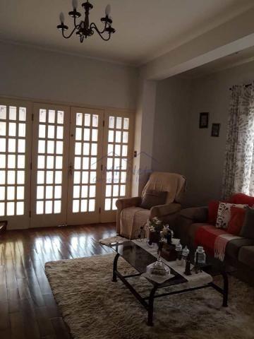 Casa à venda com 3 dormitórios em Cidade jardim, Pirassununga cod:10131860 - Foto 6
