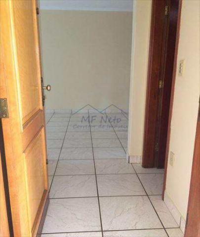 Casa à venda com 3 dormitórios em Vila pinheiro, Pirassununga cod:84200 - Foto 5
