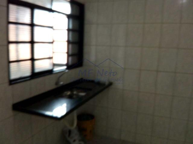 Casa à venda com 2 dormitórios em Parque clayton malaman, Pirassununga cod:10131714 - Foto 7