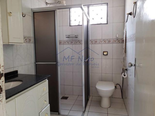 Casa à venda com 4 dormitórios em Centro, Pirassununga cod:10131488 - Foto 14