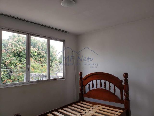 Casa à venda com 4 dormitórios em Centro, Pirassununga cod:10131488 - Foto 12