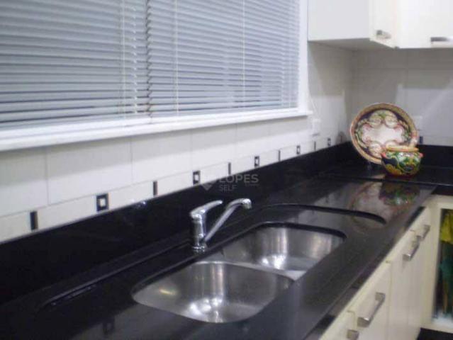 Casa com 5 quartos por R$ 1.200.000 - Centro - Maricá/RJ - Foto 12
