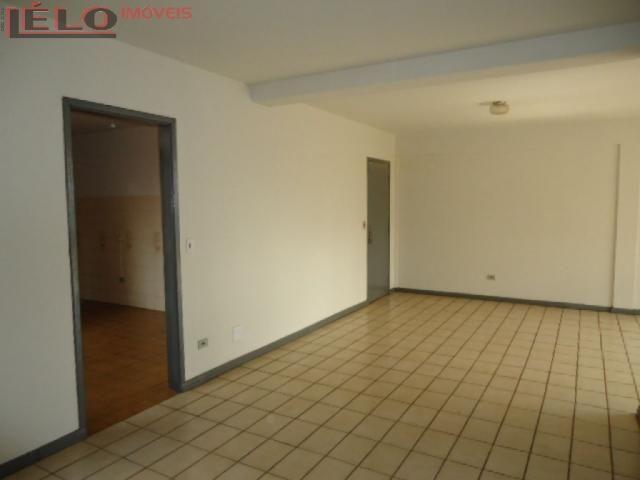 Apartamento para alugar com 4 dormitórios em Zona 07, Maringa cod:04749.005 - Foto 7