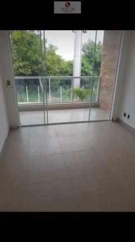 Casa à venda com 3 dormitórios em Manguinhos, Serra cod:60082192 - Foto 7