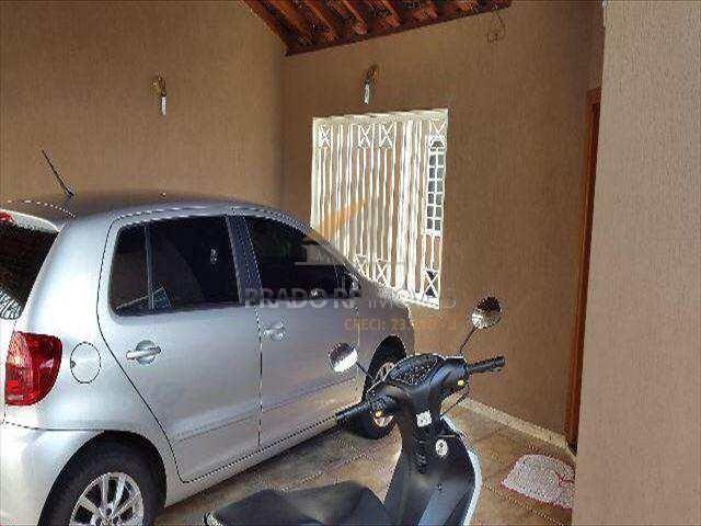 Casa à venda com 3 dormitórios em Vila tibério, Ribeirão preto cod:21300 - Foto 15