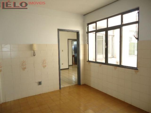 Apartamento para alugar com 4 dormitórios em Zona 07, Maringa cod:04749.004 - Foto 17