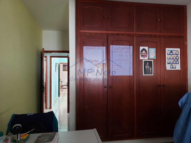 Casa à venda com 3 dormitórios em Cidade jardim, Pirassununga cod:9700 - Foto 5