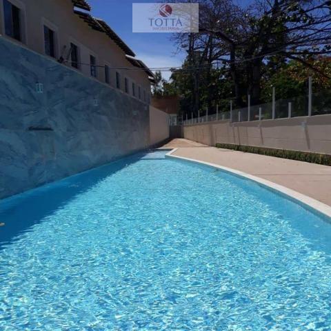 Casa à venda com 3 dormitórios em Manguinhos, Serra cod:60082192