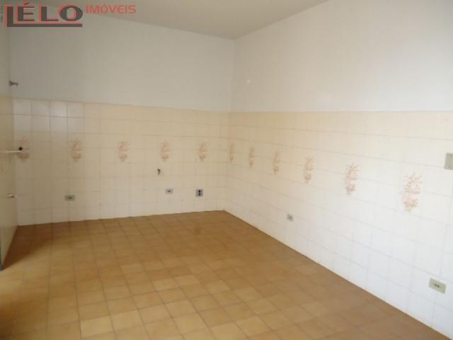 Apartamento para alugar com 4 dormitórios em Zona 07, Maringa cod:04749.004 - Foto 15