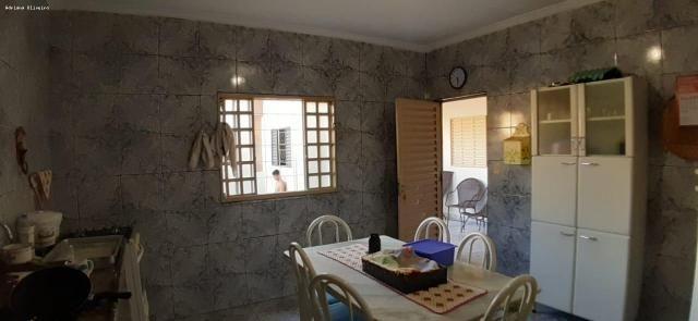 Casa para Venda em Goiânia, Jardim Novo Mundo, 1 dormitório, 1 suíte, 2 banheiros, 6 vagas - Foto 15