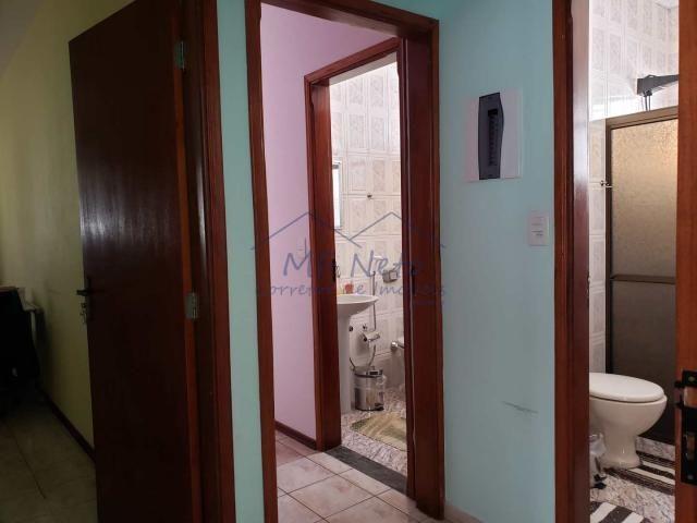 Casa à venda com 3 dormitórios em Cidade jardim, Pirassununga cod:9700 - Foto 7