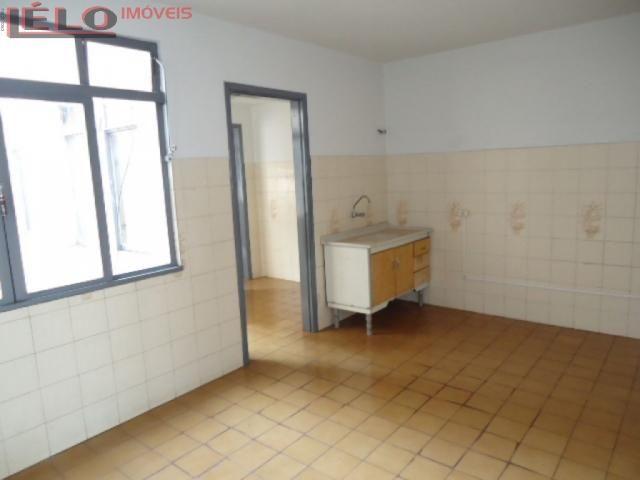 Apartamento para alugar com 4 dormitórios em Zona 07, Maringa cod:04749.005 - Foto 16