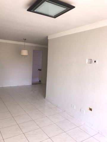 Apartamento para alugar com 3 dormitórios em Zona 07, Maringa cod:04768.001 - Foto 4