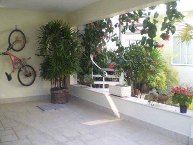 Casa com 5 quartos por R$ 1.200.000 - Centro - Maricá/RJ - Foto 7