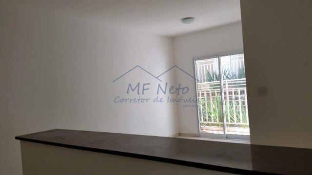 Apartamento à venda com 3 dormitórios em Centro, Pirassununga cod:10131461 - Foto 10
