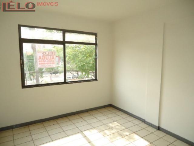 Apartamento para alugar com 4 dormitórios em Zona 07, Maringa cod:04749.005 - Foto 12